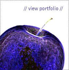 web design home based business web design for small business home based business non profit