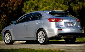cars mitsubishi lancer mitsubishi lancer reviews mitsubishi lancer price photos and