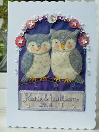 Keepsake Items 17 Best Images About Keepsake Gifts On Pinterest Brooches