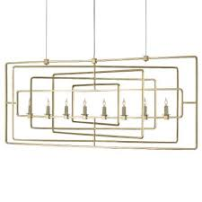 currey and currey lighting currey company chandeliers wall lights ls at lumens com