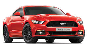car junkyard in india ford mustang price gst rates images mileage colours carwale