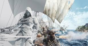 Reddit Assassins Creed Black Flag Assassin U0027s Creed Iv Archives Art Of The Game