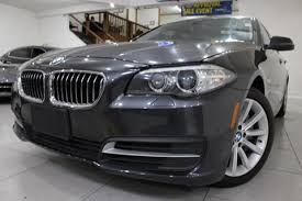 2014 bmw 535i for sale 2014 bmw 5 series for sale carsforsale com