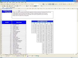 Google Spreadsheet Google Spreadsheet Templates Haisume