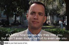 Forrest Gump Memes - forrest gump meme generator hhaaahhhhaaaaaheeehee pinterest