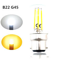 common light bulb types elegant ceiling fan light bulb types and to remove ceiling light