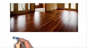 Laminate Flooring Newcastle Floor Sanding And Polishing Warners Bay Newcastle And Hunter