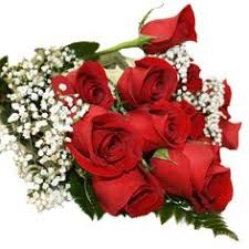 Flower Shop Weslaco Tx - giftwithluv is an online gift delivery portal through which you