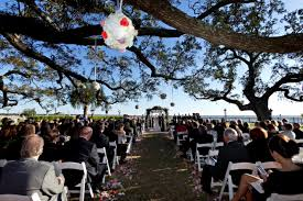 wedding venues mobile al wedding chapels in mobile alabama
