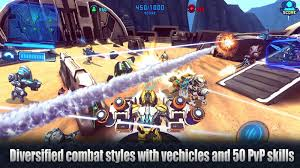 cách mod game offline download star warfare2 payback mod gold mithril for android star