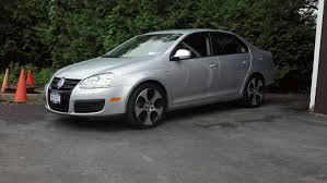 2010 volkswagen jetta 2 0 automatic us related infomation