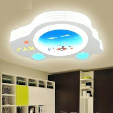 Boys Bedroom Lighting Bedroom Ceiling Lights Light Shades Boys Bedroom Decor Ideas