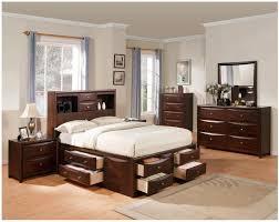 All Black Bedroom Furniture by All Black Bedroom Set Fpudining