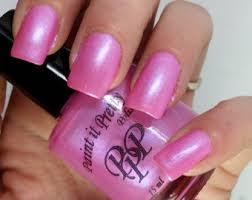 teal matte nail polish vegan nail polish cruelty free 5 free
