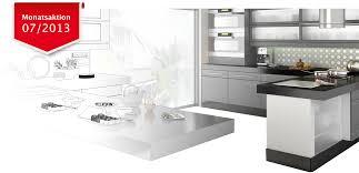 Kueche Mit Elektrogeraeten Guenstig Nauhuri Com Billige Küchen Mit Elektrogeräten Neuesten Design