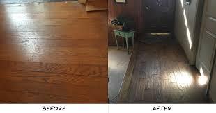 featured floor virginia mill works beartooth mountain oak