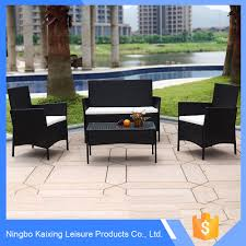 Patio Furniture Wicker Resin - lowes resin wicker patio furniture lowes resin wicker patio
