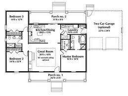 contemporary house plans single house plans single 17 best 1000 ideas about single storey