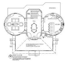 woodstock floor plan 2 bedroom condo condos condos pinterest