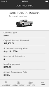 lexus financial contact mylfs lexus financial services on the app store