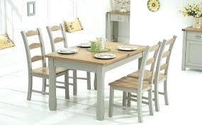 blue dining room table blue dining table set color dining room sets painted dining table