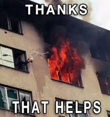 Fighting Memes - the best fire fighting memes memedroid