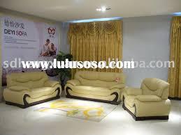 living room sofa set sofa sets for living room sofa sets living room brandon