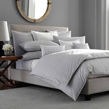 Where To Buy Bed Sheets Vince Coach Cole Haan Abercrombie Stila On Sale