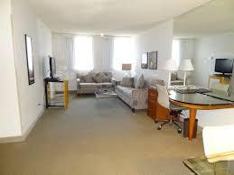 2 Bedroom Suite Hotels Washington Dc Georgetown Suites 2 0 0 161 Updated 2017 Prices U0026 Hotel