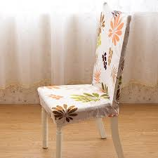dining room chair fabric seat covers home design ideas