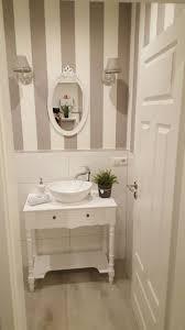 shabby chic bathroom furniture best 25 shabby chic bathrooms ideas on pinterest shabby chic