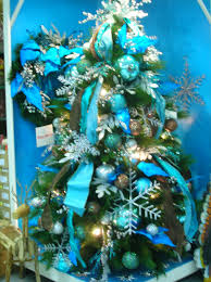 green and blue christmas decorations u2013 decoration image idea