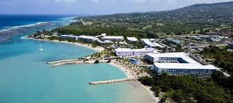 Montego Bay Panama City Beach by Montego Bay Jamaica Vacation Packages Southwest Vacations
