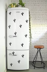 rental kitchen ideas updating kitchen cabinets in a rental kitchen decoration