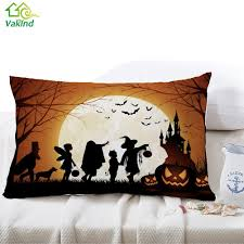 Designer Pillows Compare Prices On Designer Pillows Sale Online Shopping Buy Low