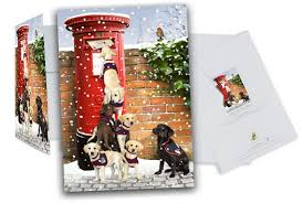 show your support for hounds for heroes u0026 buy charity christmas