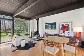 interior of luxury homes decoration luxury homes that give modern living whole new