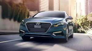 hyundai sonata hybrid reviews hyundai sonata hybrid 2017 car review
