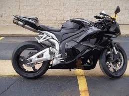 cbr600rr for sale 2011 honda cbr600rr motorcycles for sale motorcycles on autotrader
