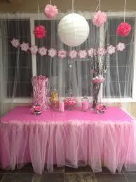 princess theme baby shower royal treats table things i u0027ve made