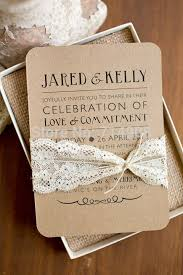 cheapest wedding invitations 17 best ideas about cheap wedding invitations on