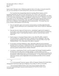 Colorado travel documents images Eric lipton on twitter quot epa inspector general to examine epa jpg