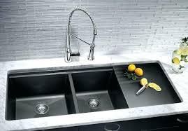 Types Of Kitchen Sink Types Of Kitchen Sinks And Types Of Kitchen Sinks Awesome Kitchen
