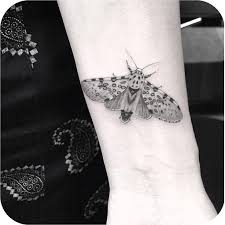 109 best wrist tattoos images on pinterest tattoo ideas