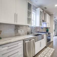 brown kitchen cabinets with backsplash brown granite kitchen countertops in dallas