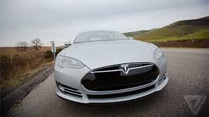wrecked car transparent tesla driver killed in crash with autopilot active nhtsa