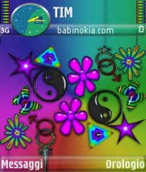 themes java love cowco oda theme for nokia e71 free download in cartoons tag