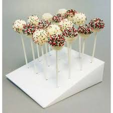 cake pop stands cake pop stand wilton treat stands joann
