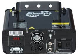 dmx light board controller an introduction to dmx lighting control take your lighting to a