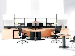 Big Office Chairs Design Ideas Big Office Chairs Design Ideas 40 In Davids Villa For Your